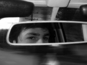 driver-glance-1467600
