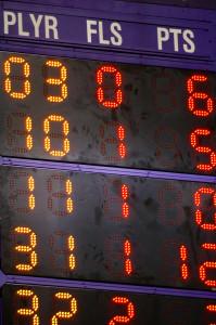 scoreboard-3-1313151