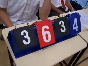 the-score-3-1497708