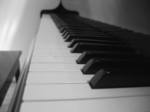 piano-keys-1424830
