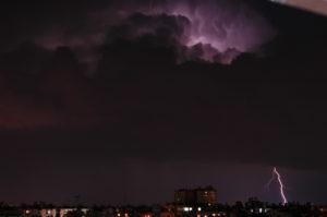 lightning-1621629