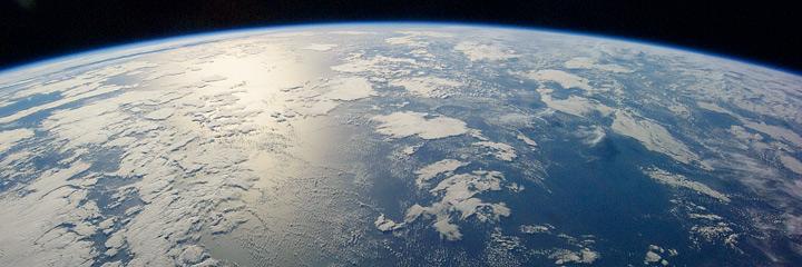 Foto: NASA (nasa-iss022-e-6674)