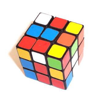 rubix-cube-1427058