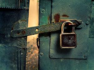 closed-1551489