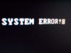 system-error-command-prompt-windows-dos-1551673